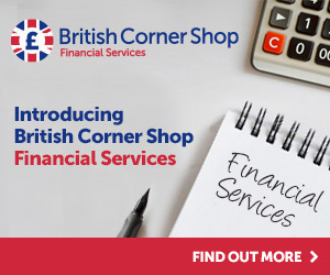 Financial Services for Expats