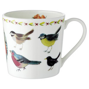 Browse Waitrose Giftware