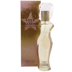 Browse Fragrance