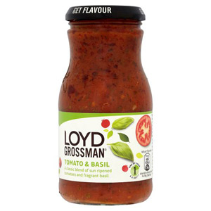 Browse Cooking Sauces