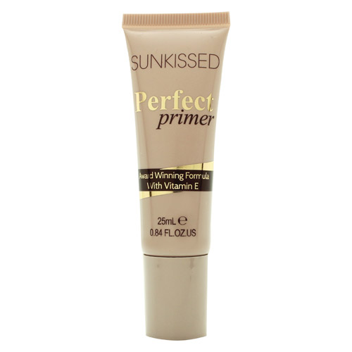 SUNkissed Perfect Primer 25ml