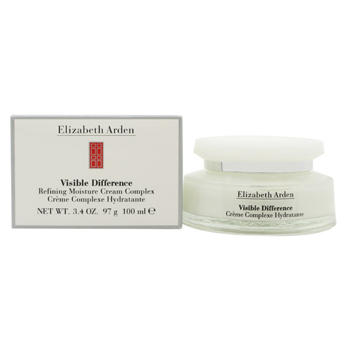 elizabeth arden visible difference 100ml