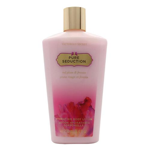 655c6bf798 Victorias Secret Pure Seduction Body Lotion 250ml (250g)