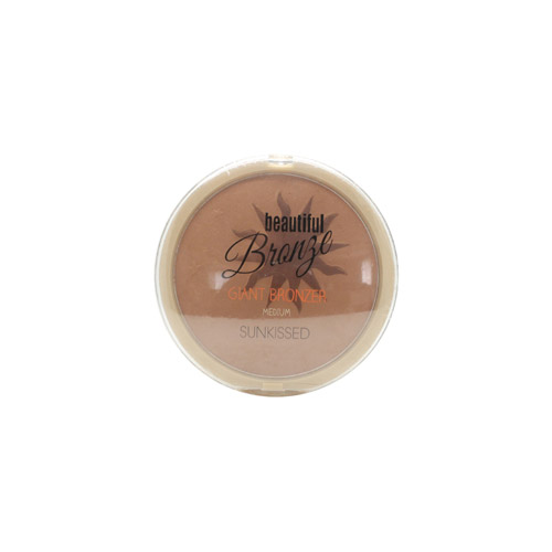 8c92b0a829a SUNkissed Giant Compact Bronzer 28.5g - Medium (29g)