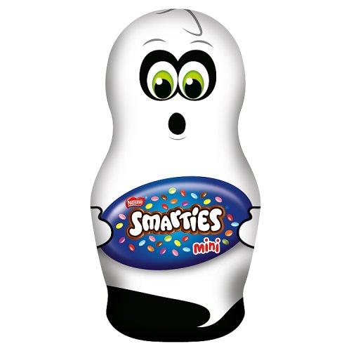 Smarties Smarties Filled Halloween Figures 1 Supplied