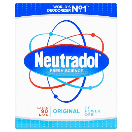 Image of Neutradol Original Gel