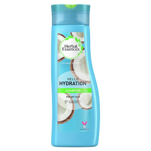 the history of herbal essences Herbal essences will not leave film build-up on hair made with tea tree oil, known for purifying lot of 4 ~ 101 oz tea-lightfully clean.