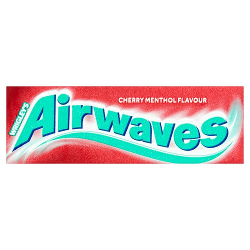rivalry uk chewing gum industry Industry the national food centre a griculture and f ood d evelopment a 12 for the uk, 17 chewing gum 185 256 207 248.