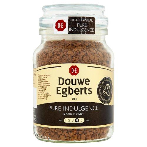 Douwe Egberts Indulgence Coffee