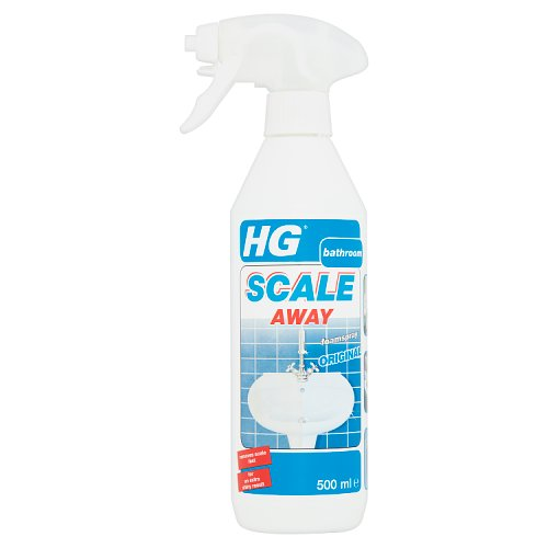 Image of Scale Away Spray
