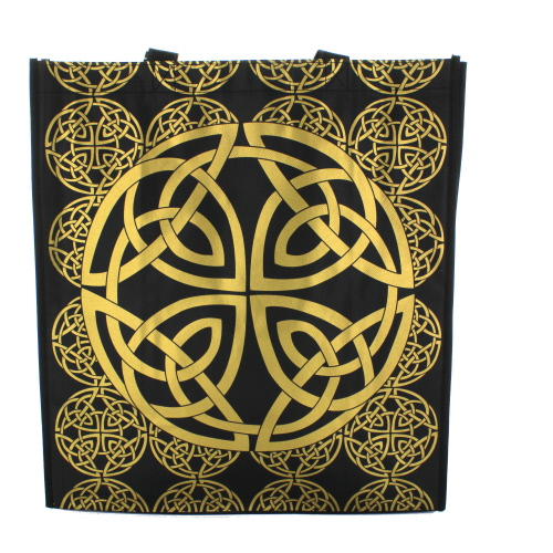 Image of Celtic Bag