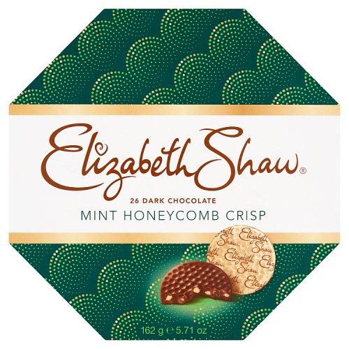 M M Mint Dark Chocolate