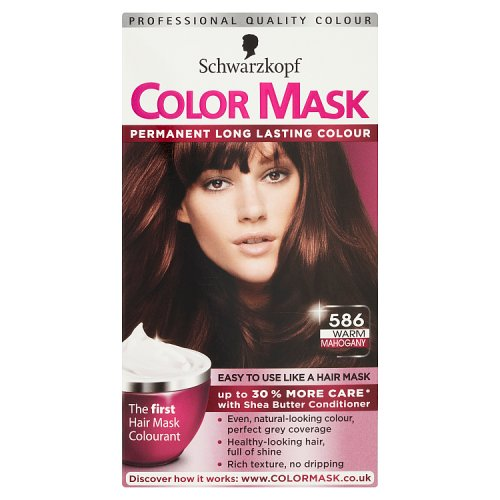 Buy Cheap Mahogany Hair Color  Compare Haircare Prices For Best UK Deals