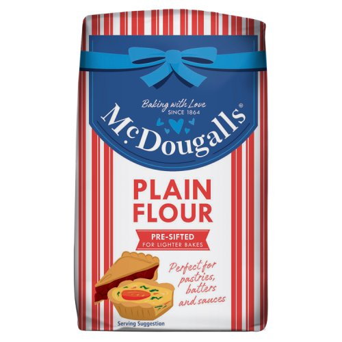 What Is The Best Flour For Baking Cakes
