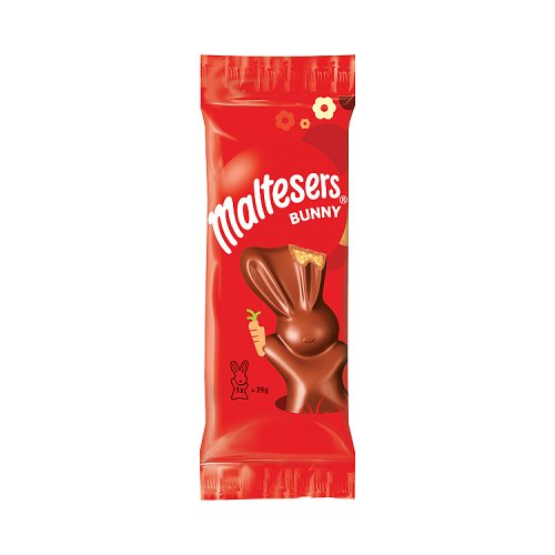 Malteaster Bunny Single