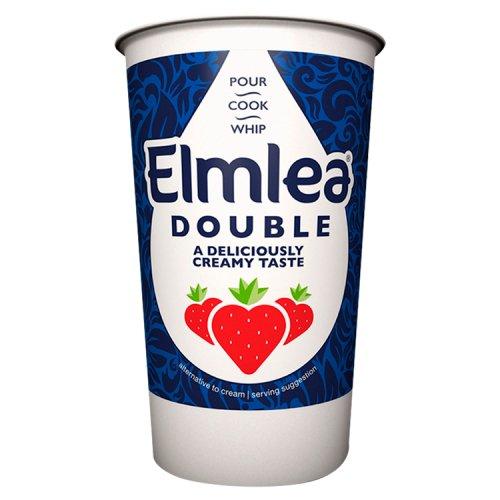Elmlea Double Cream Alternative