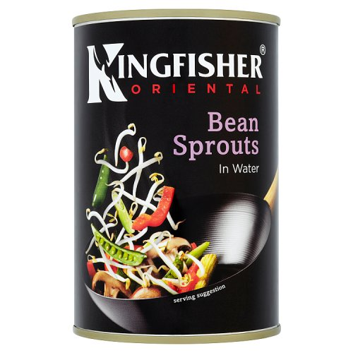Kingfisher Beansprouts
