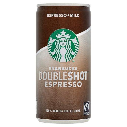 Alternative To Starbucks Ground Coffee