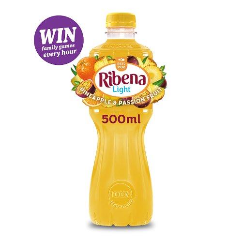 Drink My Juice
