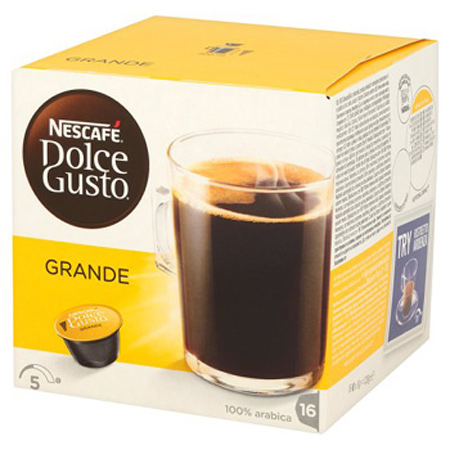 Best Tasting Cheap Instant Coffee