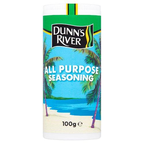 Dunns River All Purpose Seasoning