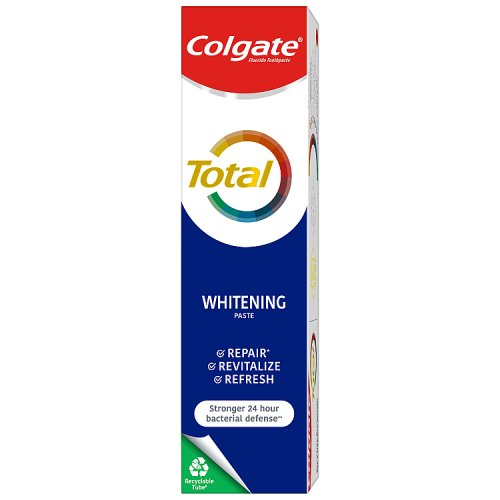Colgate Total Advanced Toothpaste