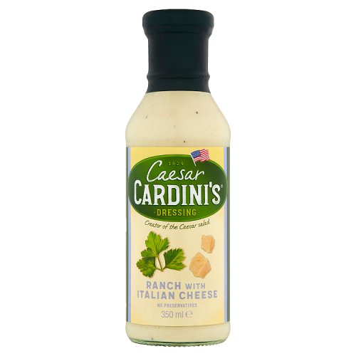 Cardini Ranch Dressing
