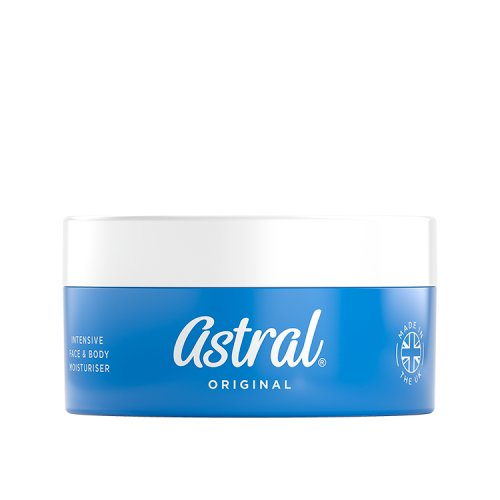 Where can e45 facial international delivery remarkable