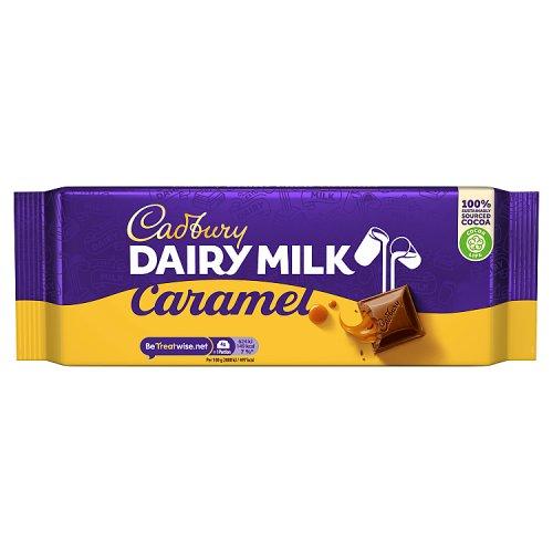 Cadbury Large Chocolate