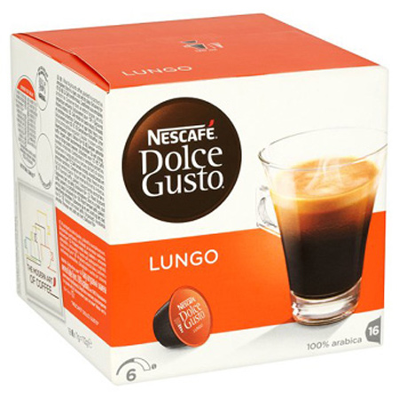 buy dolce gusto pods and capsules coffee pod systems. Black Bedroom Furniture Sets. Home Design Ideas