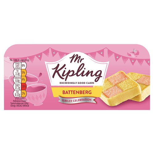 my kipling