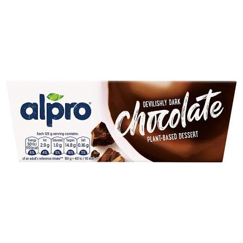 Best Dark Chocolate For Health Uk