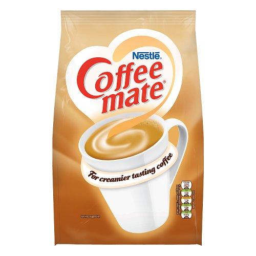 Nestle Coffee Mate 25kg