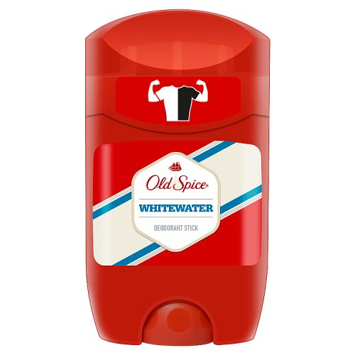 Old Spice Deo Stick - White Water