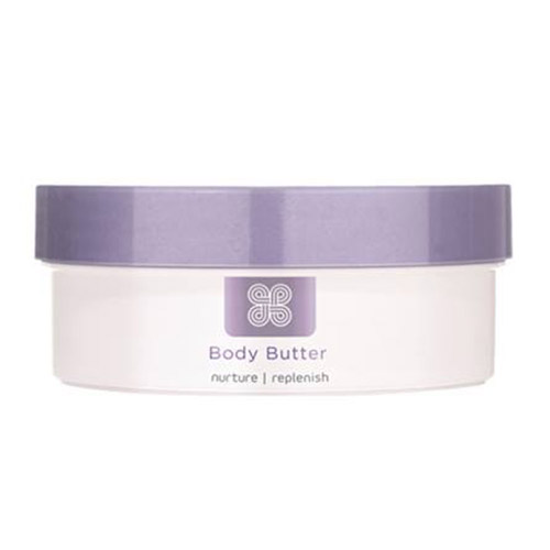 Healthspan Replenish Body Butter 200ml
