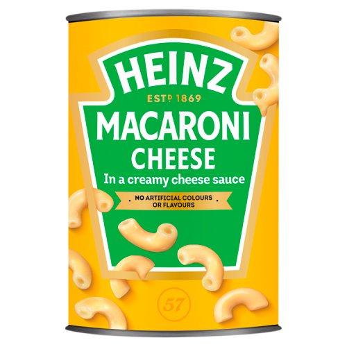 how to make macaroni spaghetti