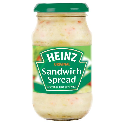 How To Cook Tuna Sandwich Spread