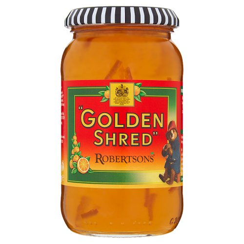 Robertsons Golden Shred