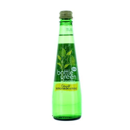 Bottlegreen Lemonade & Mint Sparkling