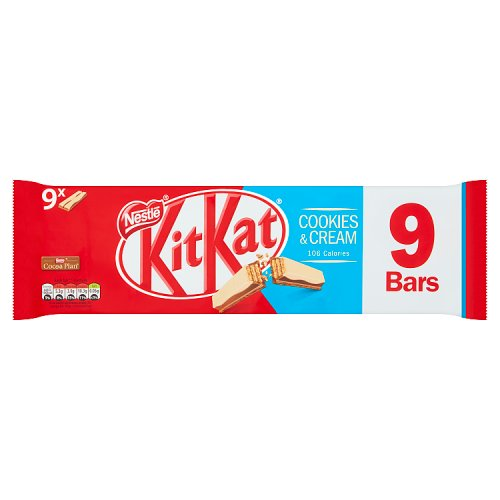 Home Shop Confectionery Chocolate Multi Pack