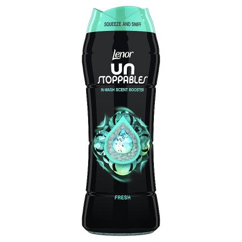 Image of Lenor Enhancer Unstoppables Fresh