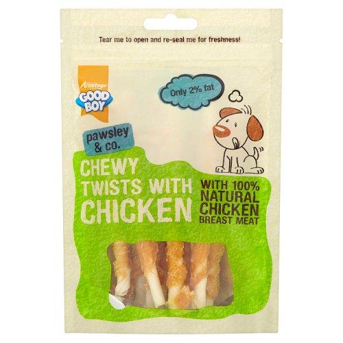 product treats bakers treat chicken mini bones