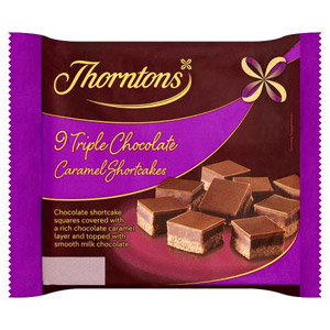 Browse Thorntons