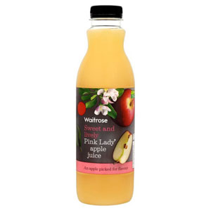 Browse Fresh Juice