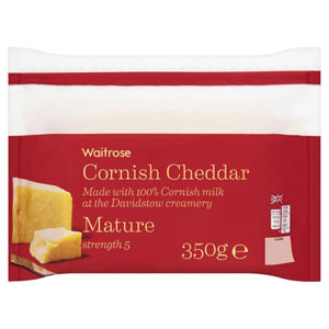 Browse Cheese Cheddar