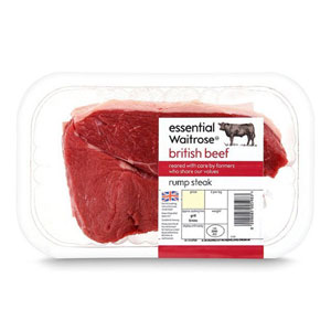 Browse Fresh Beef