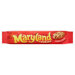 Browse Maryland