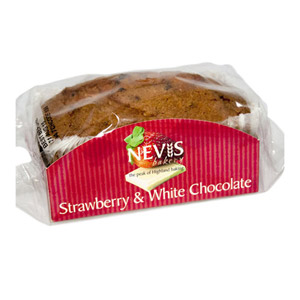 Browse Nevis Bakery