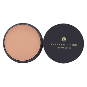 Browse Face Powders