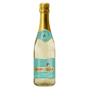 Browse Sparkling Wine